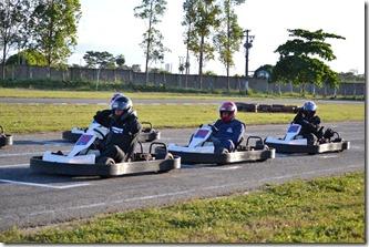 III etapa III Campeonato Clube Amigos do Kart (83)