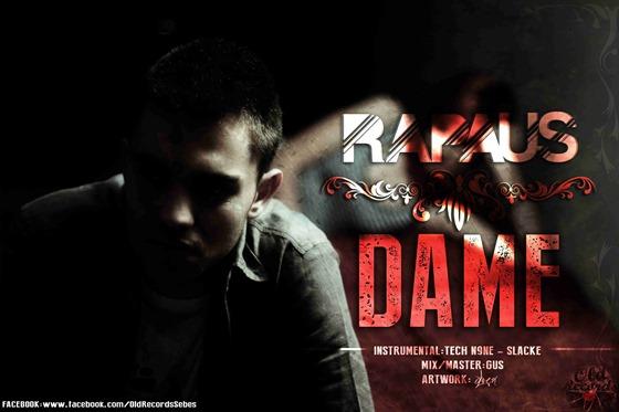 RAPAUS - DAME JPG
