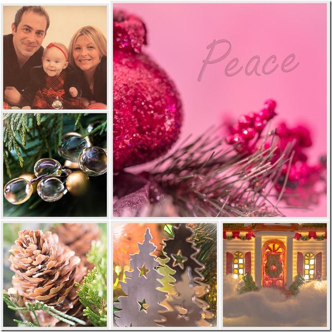 December 15 collage 2