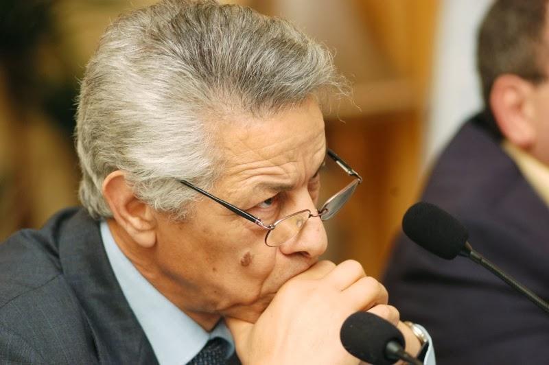 Des partis sortent de la ligne de l'ICSO critiquée par Hamrouche: Doute au sein de l'opposition radicale