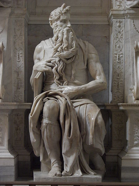 Michelangelo's_Moses_in_San_Pietro_in_Vincoli.jpg