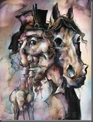 Jozsef Tutto-Portrait-08
