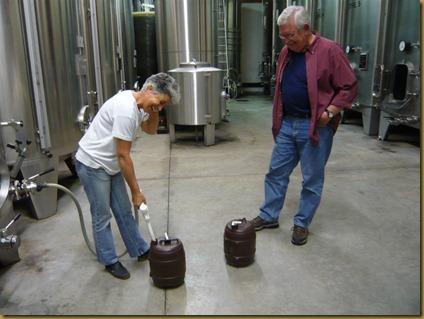 winetasting 2