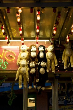 Kissimmee-Old-Town-Amusements-4