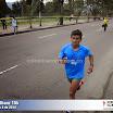 Allianz15k2014pto2-0314.jpg