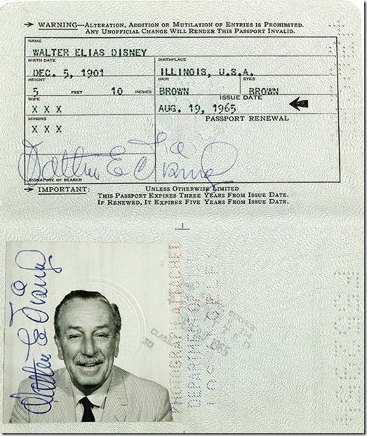 celebrity-passport-old-27