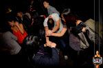 01-20 01-27 02-10 2012 debonair ohm - 1022.jpg