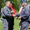 2012-05-05 okrsek holasovice 143.jpg