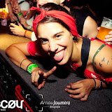 2014-07-19-carnaval-estiu-moscou-519