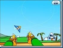 jogos-de-pipa---pipas-do-vento