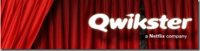 Qwikster logo