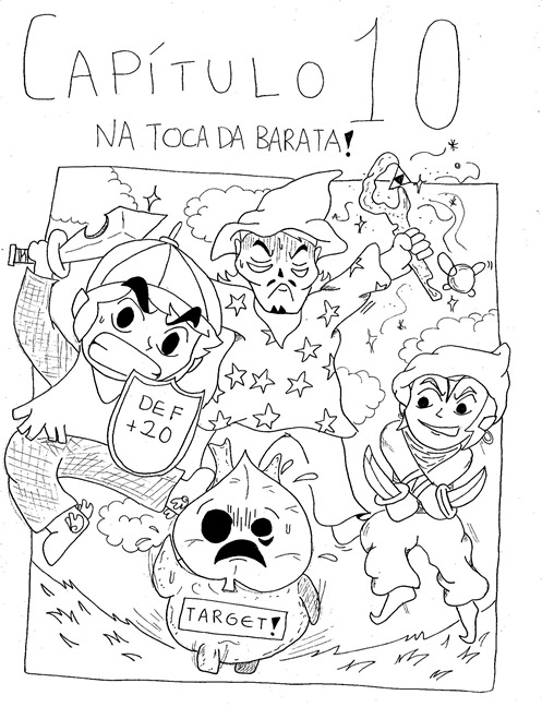 Cap 10 - Capa 002 (1)