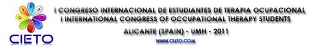 Logo Cieto Correo 2