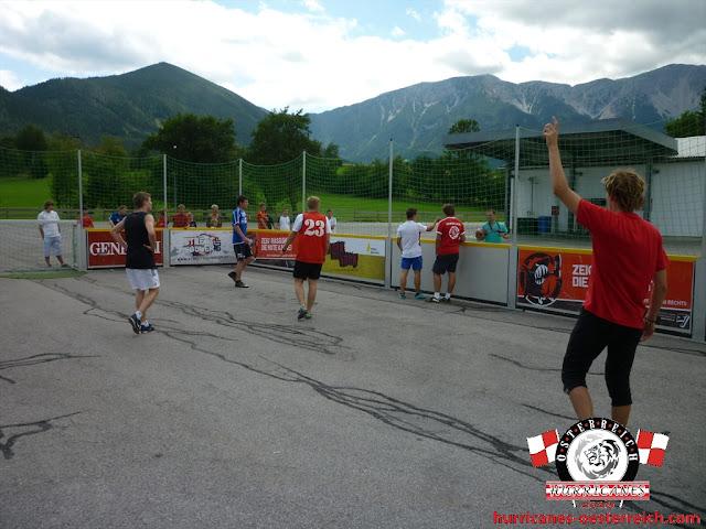 Streetsoccer-Turnier (2), 16.7.2011, Puchberg am Schneeberg, 29.jpg