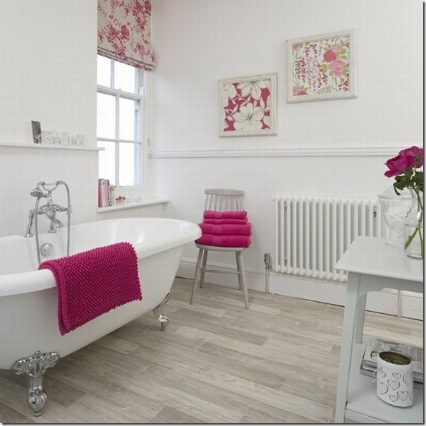 case e interni - ristrutturare il bagno (9)