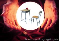 classroom-21-greg-limperis