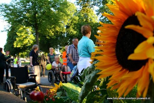 rolstoeldriedaagse dag 3  07-07-2011 (121).JPG