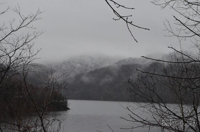 2013-11-08 Snow 001