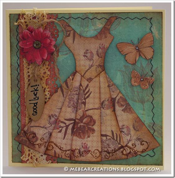 Dress_card