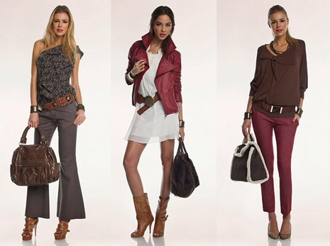 bobstore lookbook inverno 2011