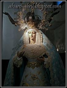 victoria-jaen-triduo-pascua-resurreccion-alvaro-abril-2012-(3).jpg