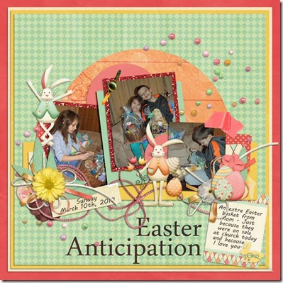 Both_2013-03-10_EasterAnticipationBaskets web