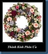 Funeral wreath thanh kinh_thumb[1]