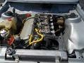 BMW-3-eBay-H