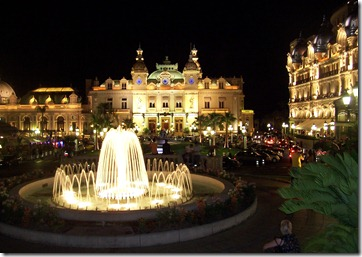 Monte_Carlo_casino
