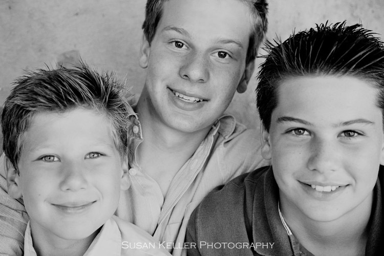 orange county family photographer 1