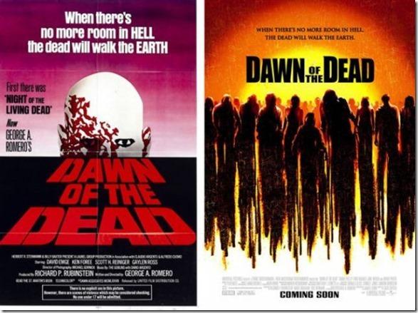 horror-movie-poster-16