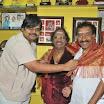 win tamil film song recording music byu k murali singer (2).jpg