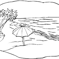 beach-scene-coloring-page.jpg