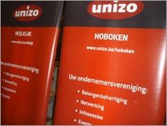 UnizoHoboken