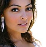 fotos-da-atriz-juliana-paes1