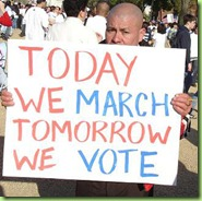 march-and-vote
