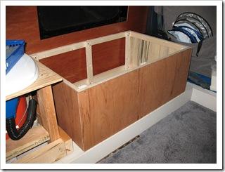 2011-11-22 Bench Seat 8