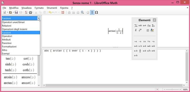 formule-matematiche-libre-office