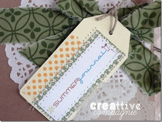 creattive compagnie - Summerc Journal tag[5]