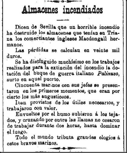 LAIBERIA1896-1