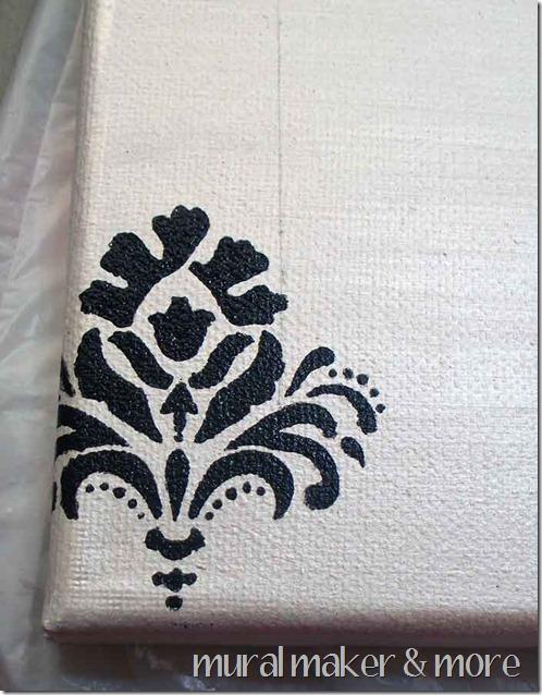 stencil-damask-9
