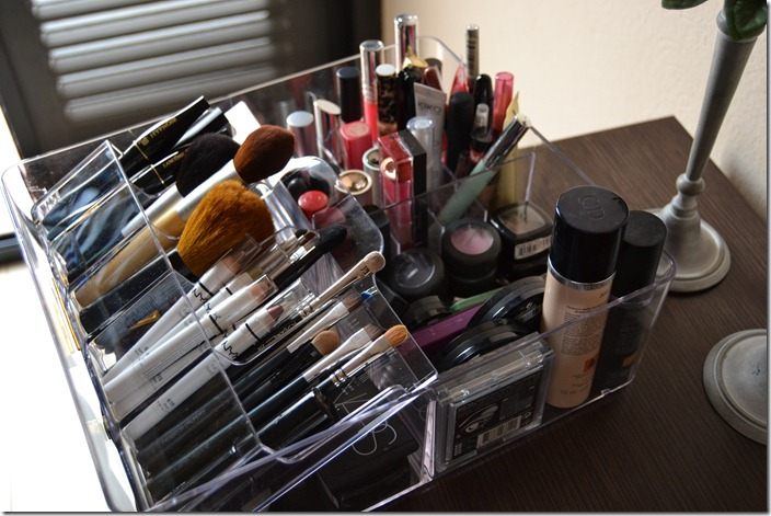 organizador_de_maquillaje_8