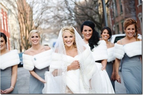 winter_wedding_1