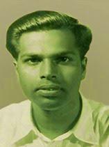 Mahakavi
