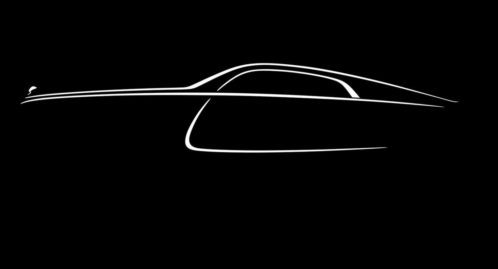 2013 - [Rolls Royce] Wraith - Page 4 RR-Wraith-1%25255B3%25255D