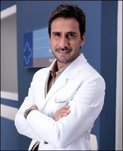 Júlio Rocha