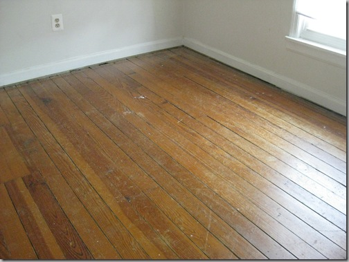 floors 003