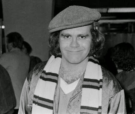 Elton John  022