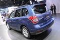 2014-Subaru-Forester-3