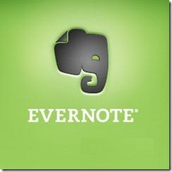 evernote_0